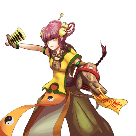 Erantopia Character Draft  Jiang_10