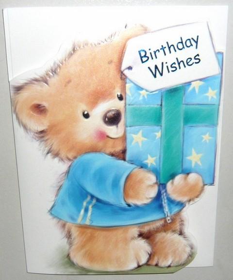 Happy Birthday P1540211