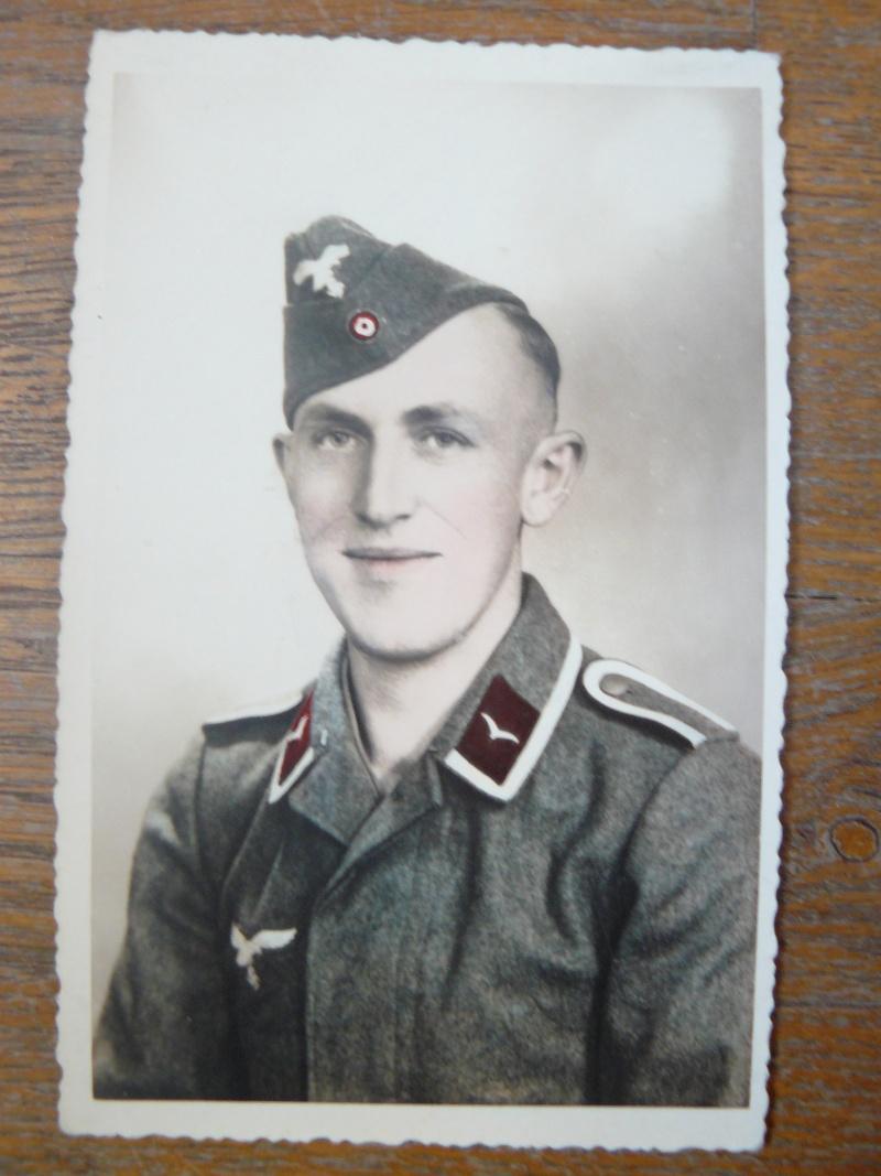 Photos Luftwaffe P1100639