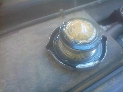 Joint de culasse 2.4 ??? Image110