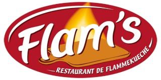 [Open de Paris] Le vendredi soir Logo_d10