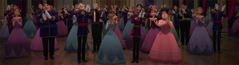Grands Classiques Disney : surestimés ou sous-estimés - Page 4 Untitl10