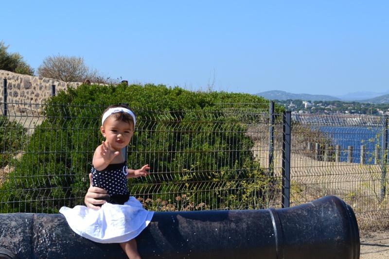 photo montage pour reproduction sur un gateau Dsc_0510