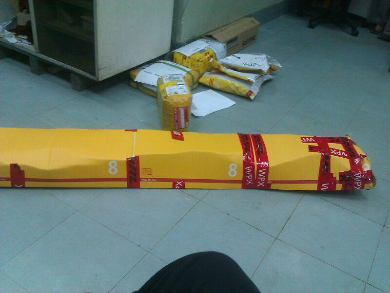 Impreza side skirts fit ae101?? 10433710