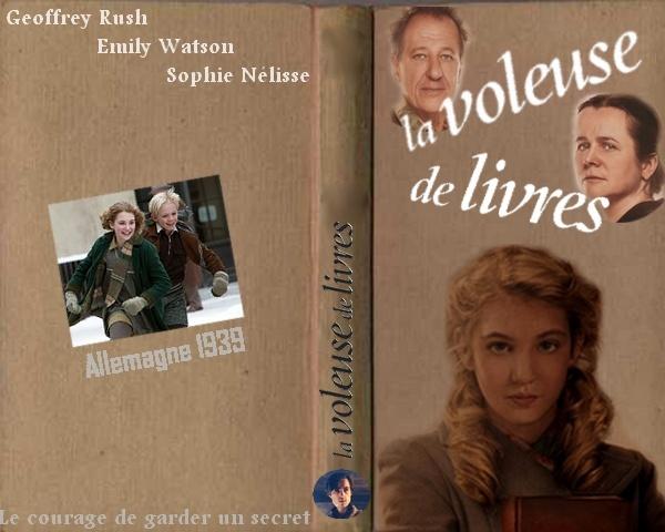 Edition 23 !  La_vol10