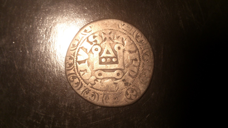 """GROS TOURNOIS philippe III et IV """" au L fleurisé"""" ou """"legende au lys"""" Dsc_1718"""