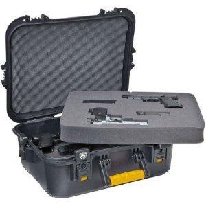 Valise de Transport Plano handgun 5164p510