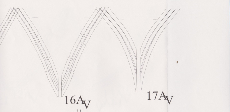 TARTANA GEMMA (marioandreoli) - Pagina 3 Mezzi_10