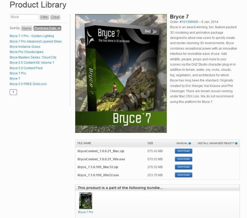 Bryce Bedienung - Seite 2 Image410