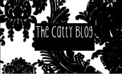☀ Catty's Blog ☀ - Page 2 Catty24