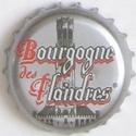Bourgogne des Flandres 0075110