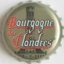 Bourgogne des Flandres 00751_10