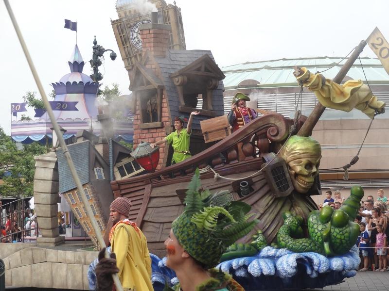 concours photos Walt Disney! Saison1: thème 10: étonnez-moi! (dernier thème avant la saison 2 - Page 7 Dsc00310