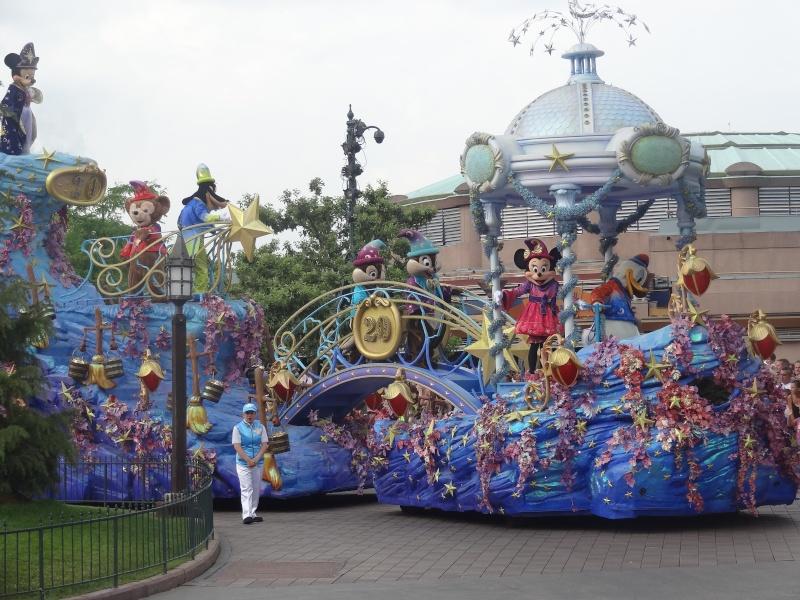 concours photos Walt Disney! Saison1: thème 10: étonnez-moi! (dernier thème avant la saison 2 - Page 7 Dsc00311