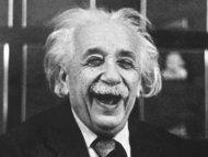 A gresit Einstein? Oamenii de stiinta realizeaza pentru prima data teleportare cuantica 100% sigura A-gres10
