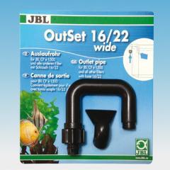 Jaubert 357 L, étude de faisabilité. - Page 10 Produi10
