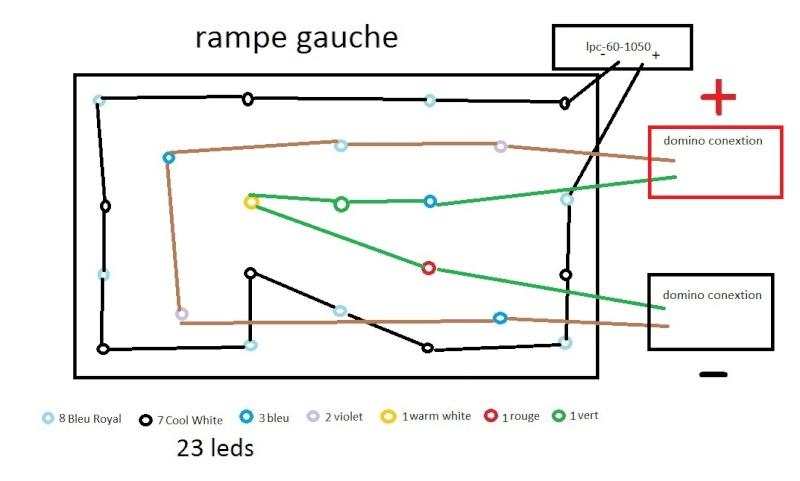 Rio450 en jaubert Rampe_11