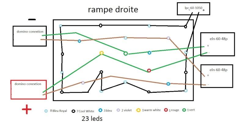 Rio450 en jaubert Rampe_12