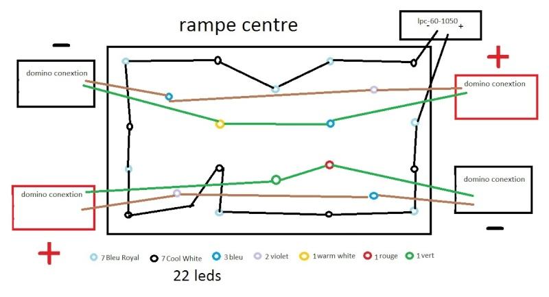 Rio450 en jaubert Rampe_13