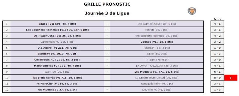 Pronostics !! - Page 2 Grille10