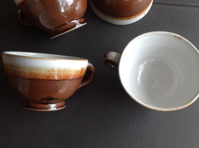coffee cups 2014-072