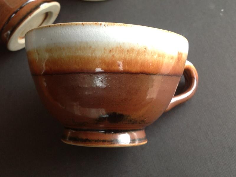 coffee cups 2014-073