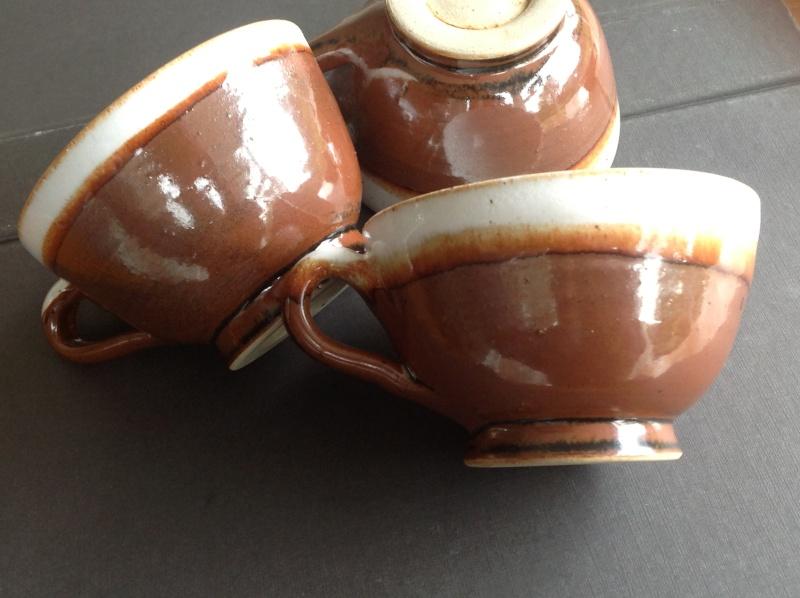 coffee cups 2014-074