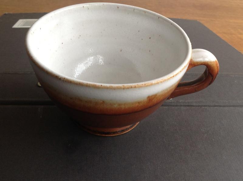 coffee cups 2014-076