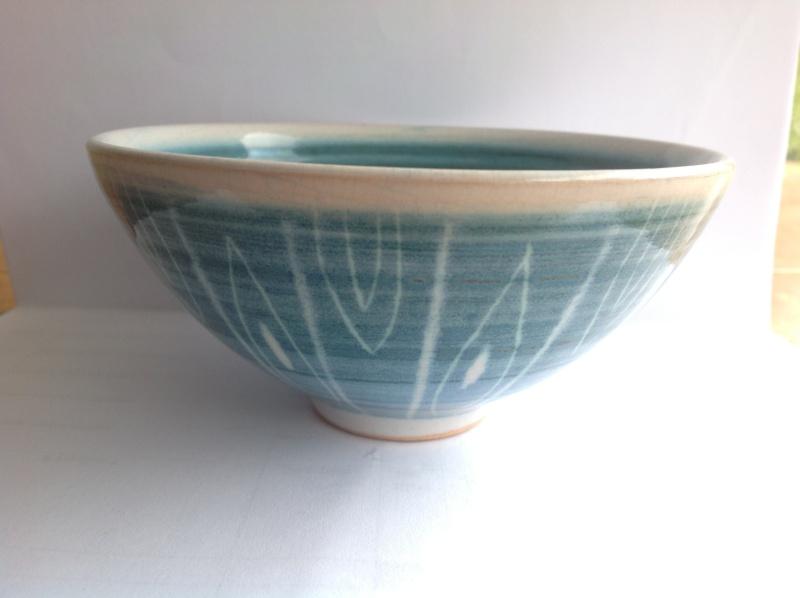 Dennis Lucas - Hastings Pottery 2014-080
