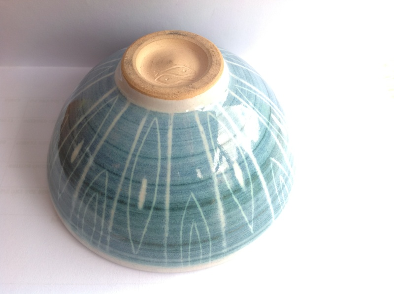 Dennis Lucas - Hastings Pottery 2014-082