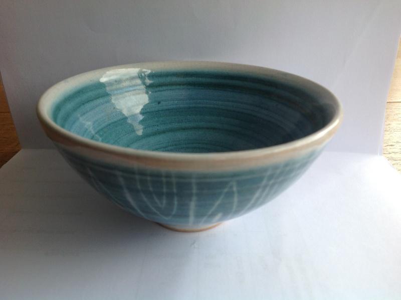 Dennis Lucas - Hastings Pottery 2014-083