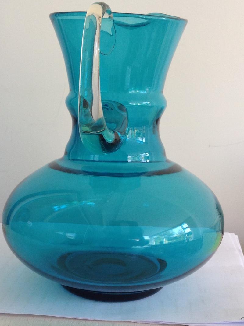 Turquoise jug 2014-136