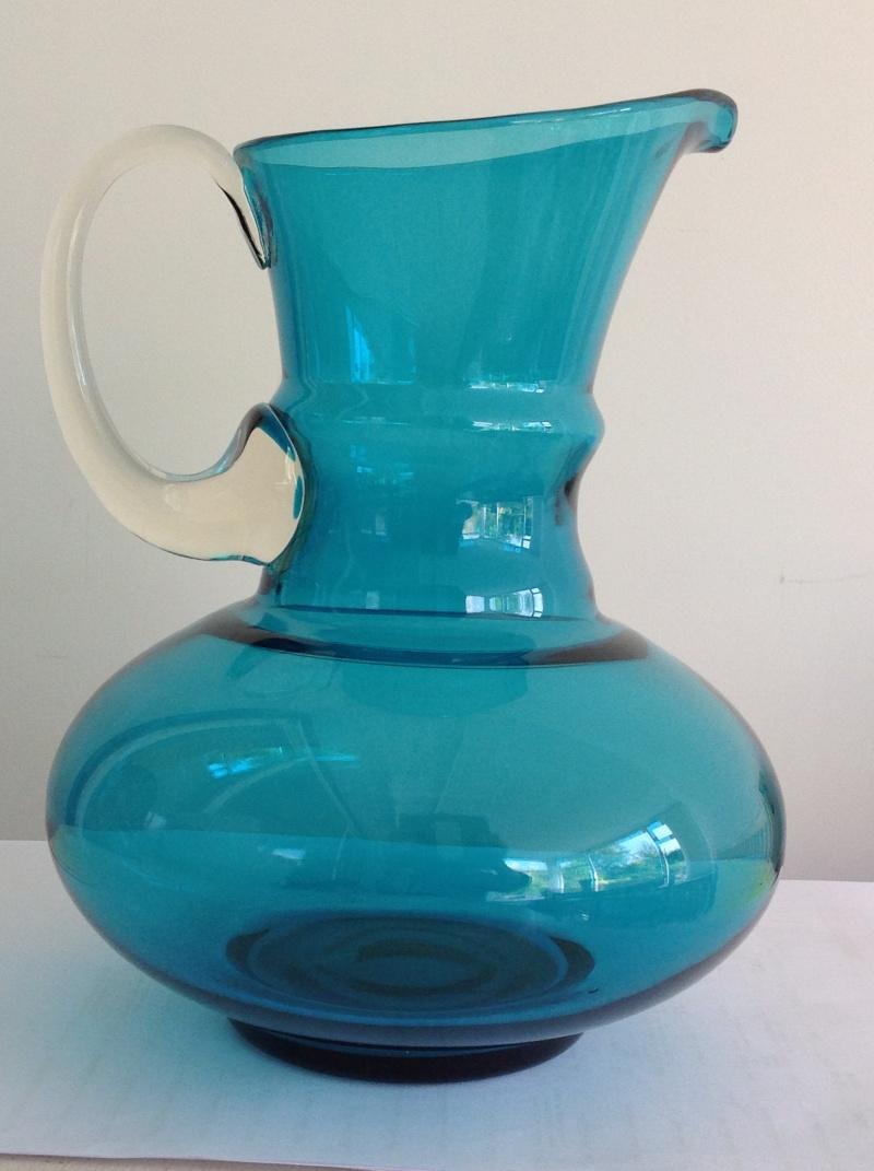 Turquoise jug 2014-137