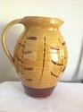 Yelland Pottery, Michael Leach 2014-037