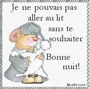 LES BONSOIRS DU SOIR  - Page 23 Bn10