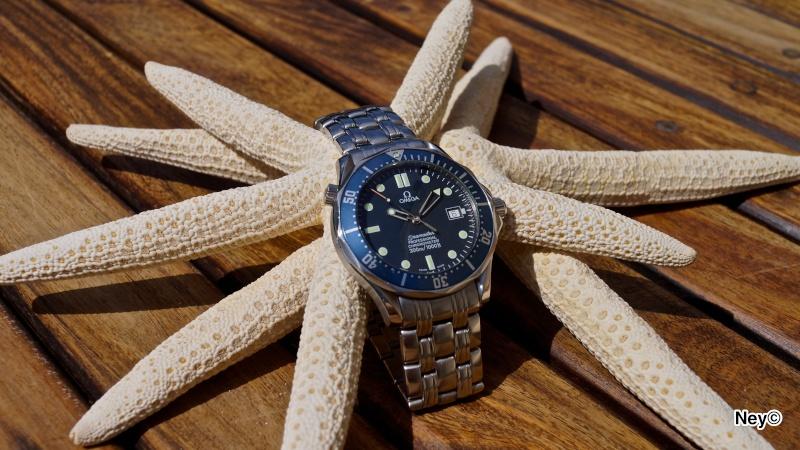 La montre du vendredi 6 juin 2014 Dsc02010