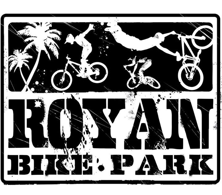 Royan s'offre un Bike Park!!! - Page 2 10377210