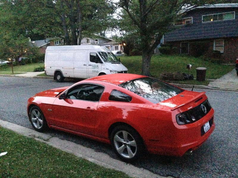 Thinking about selling the 06'...Maybe get a 2010+ V6 or GT Photo_14