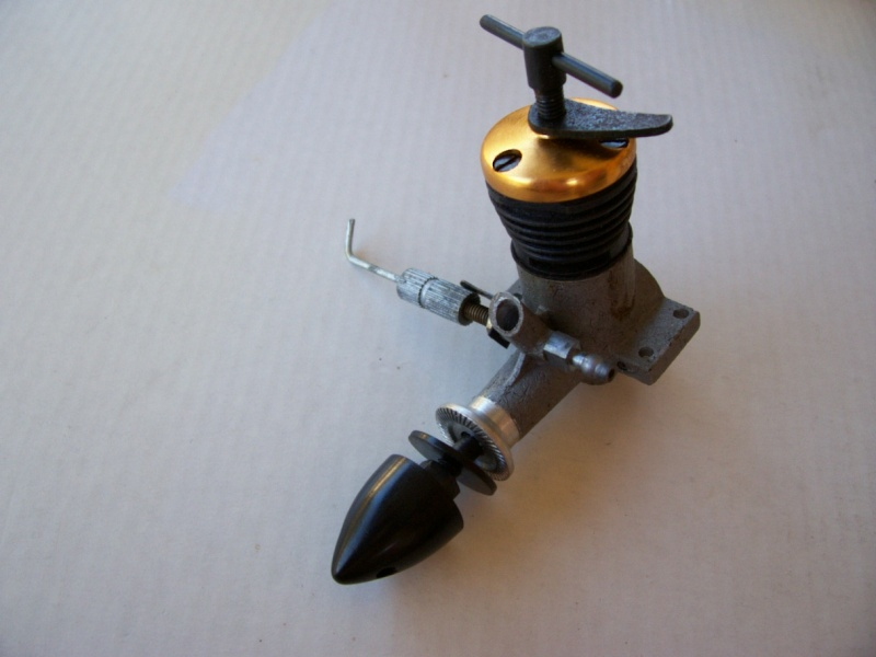 K 150 1.5cc Diesel 100_0210