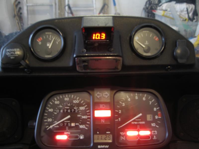 Air Temperature gauge Img_7412
