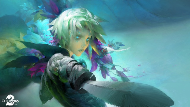 Discussion sur le Monde Vivant de Guild Wars 2 5a506210