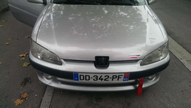 [VDS] Stickers peugeot et autres  Imag0810