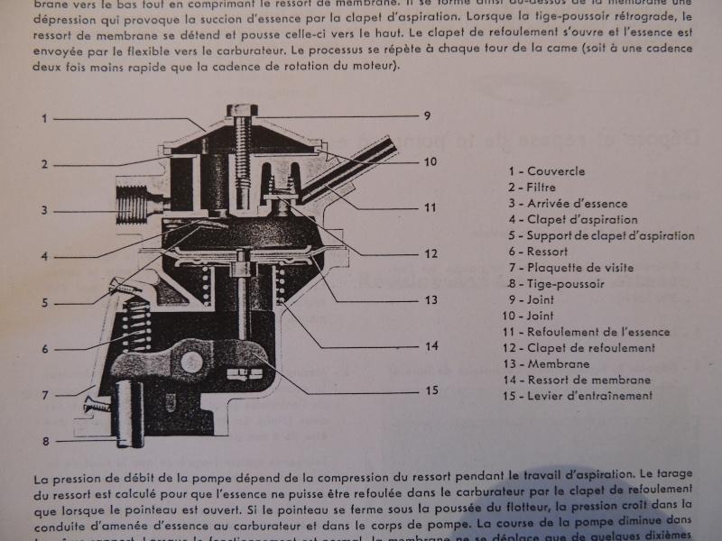 Pompe a essence moteur 1200 34cv Dscn1914