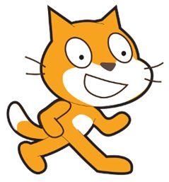تعلم وعلم أطفالك : البرمجة للأطفال بواسطة سكراتش Scratch 112