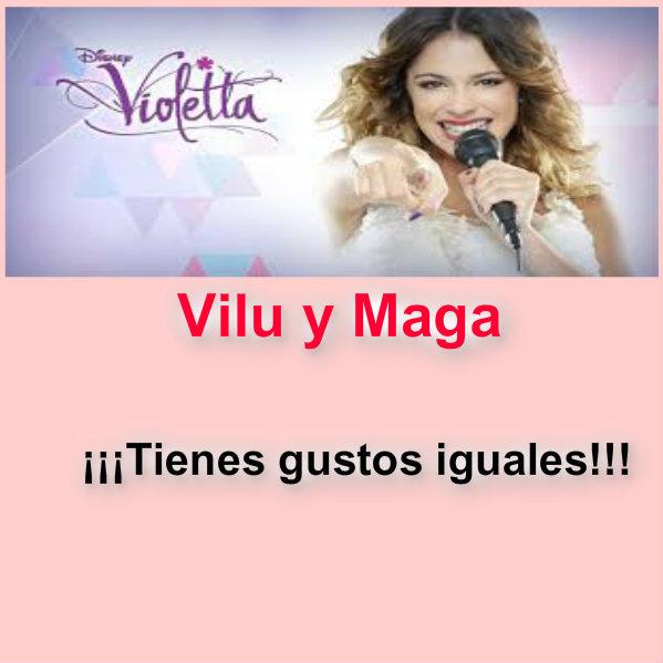 Te pareces mas a Tini o a Violetta Pizap_13