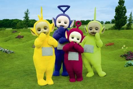 [FB] Le gang des monstres multicolores à câliner [Pv : Kyoshiro] 20070510
