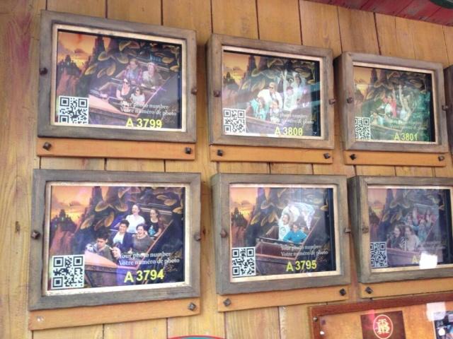 Disney's PhotoPass à Disneyland Paris (anciennement carte Photo Souvenir) - Page 4 Bqpyam12
