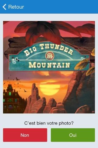 Disney's PhotoPass à Disneyland Paris (anciennement carte Photo Souvenir) - Page 4 Bqpybq11