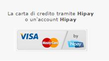 Hipay: Nuovo metodo di pagamento Immagi12