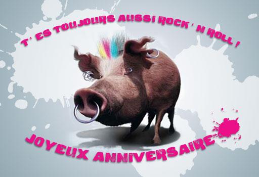 bon anniversaire !!!  Anniv_10